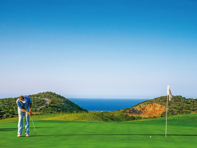 https://evdokiasuites.gr/wp-content/uploads/2017/05/crete-golf-club.jpg