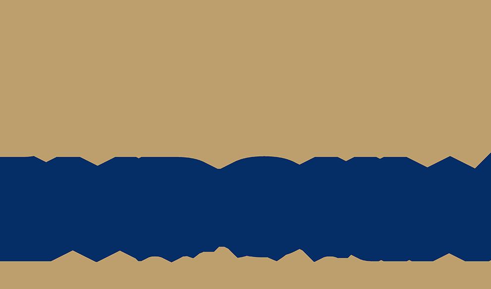 Evdokia Suites
